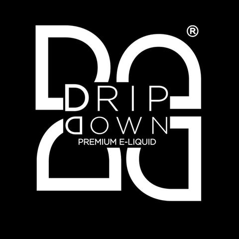 DRIP DOWN by IVG